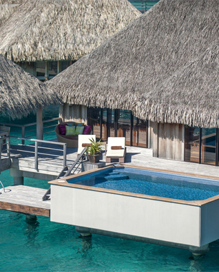 Click for Deals on Bora Bora