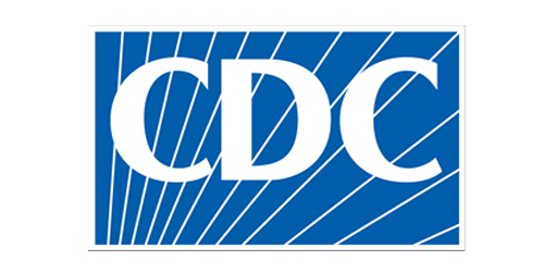 Click for CDC Travel Information