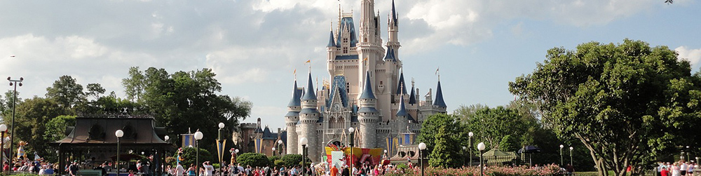 When is the Best Time to Plan for Your Disney Trip?