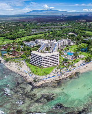 Click for Deals on Mauna Lani Bay Hotel