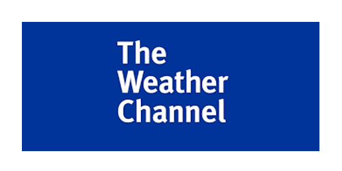 Click for The Weather Channel