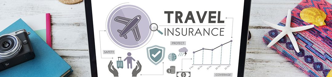 11 Reasons to Buy Travel Insurance